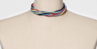 http://www.target.com/p/sugarfix-by-baublebar-153-beaded-choker-necklace-rainbow/-/A-52048271